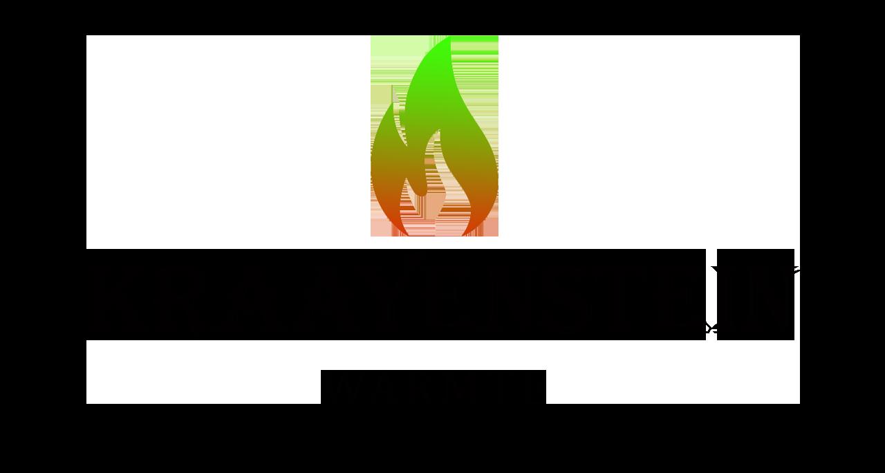 Kraayenstein Warmte-uw partner voor een lekker warm huis